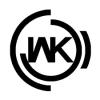 WK-Design