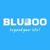 Bluboo