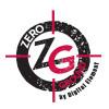 Zeroground