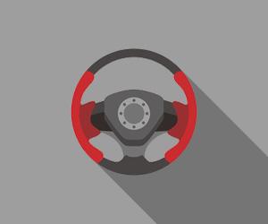 Gadget Αυτοκινήτου