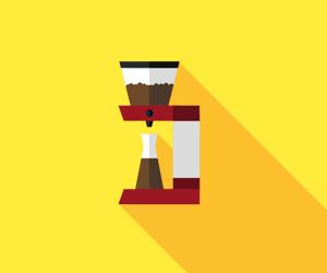 Μηχανές Καφέ και Ροφημάτων