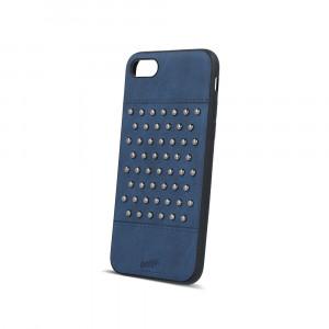 Θήκη Beeyo Brads Case Type 2 για Iphone 7/8 - Σκούρο μπλε
