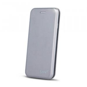 Θήκη Beeyo Book Diva για Samsung Galaxy S8 Plus G955 - Γκρι