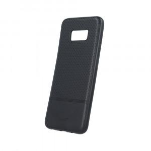 Θήκη Beeyo Premium  για Samsung Galaxy S8 G950 - Μαύρο