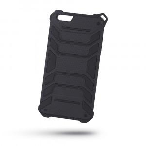 Θήκη Beeyo Protector για iPhone 7/8 Plus - Μαύρο