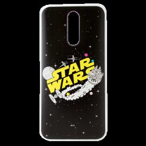 Θήκη TPU Back Cover Star Wars 032 για Xiaomi Redmi 8