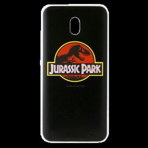 Θήκη TPU Back Cover Jurassic Park 004 για Xiaomi Redmi 8A