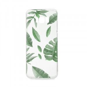 Θήκη Forcell Summer Tropico Σιλικόνης Back Cover για Xiaomi Redmi 5A