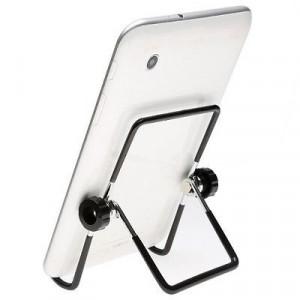 Βάση Στήριξης για iPad 9-11'' - Μαύρο