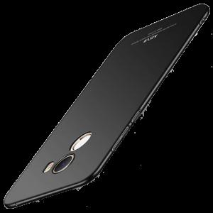 Θήκη MSVII Simple Ultra Thin για Xiaomi Mi Mix 2 - Μαύρο
