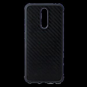 Θήκη Roar Armor Carbon για Xiaomi Redmi 8 - Μαύρο