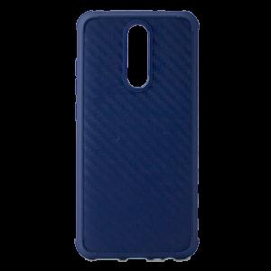 Θήκη Roar Armor Carbon για Xiaomi Redmi 8 - Μπλε