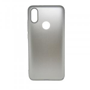 Θήκη Roar Darker Back Cover για Xiaomi Mi A2 - Χρυσό