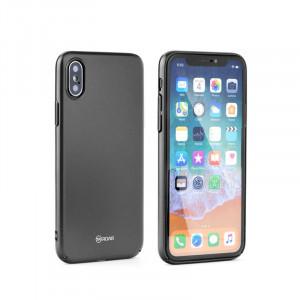 Θήκη Roar Darker Back Cover για Xiaomi Mi A2 - Μαύρο