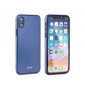 Θήκη Roar Darker Back Cover για Xiaomi Mi A2 - Μπλε
