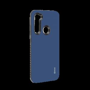 Θήκη Roar Rico Armor για Xiaomi Redmi Note 8 - Μπλε