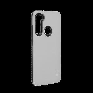 Θήκη Roar Rico Armor για Xiaomi Redmi Note 8 - Γκρι