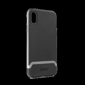 Θήκη iPaky Bumblebee για Xiaomi Redmi 6 - Μαύρο