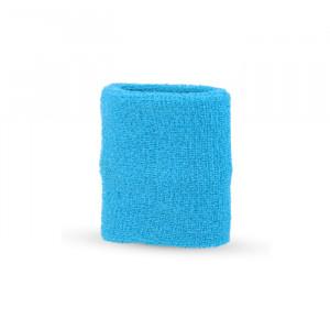 Περικάρπιο για τον Ιδρώτα - Μπλε