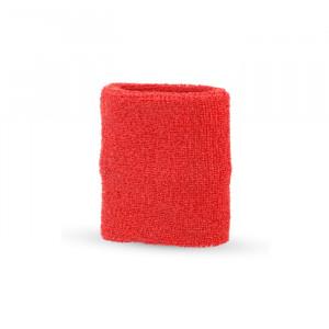 Περικάρπιο για τον Ιδρώτα - Κόκκινο
