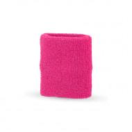 Περικάρπιο για τον Ιδρώτα - Ροζ