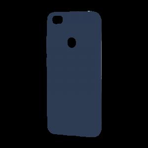 Θήκη Back Cover Matt TPU για Xiaomi Redmi 6 - Μπλε