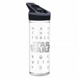 Μπουκάλι νερού Star Wars 750ml