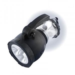 Φανός Φακός LED για Κάμπινγκ Lamp Venture