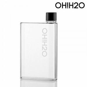 Μπουκάλι A6 OH!H2O