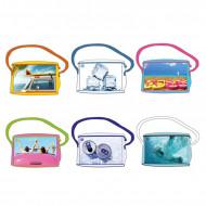 Τσάντα Ψυγείο Adventure Goods 4L - Κίτρινο