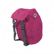 Πτυσσόμενο Σακίδιο Ταξιδιού Backpack - Ροζ