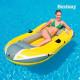 Φουσκωτή Βάρκα Summer - Κίτρινο