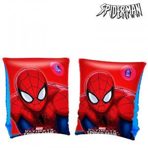 Φουσκωτά Μπρατσάκια Spiderman