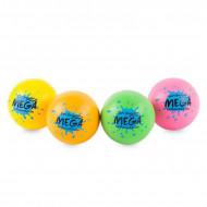 Μπάλα που Αναπηδάει στο Νερό - Ροζ