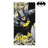 Πετσέτα Θαλάσσης για Παιδιά Cerda Batman - 140 x 70 cm