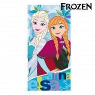 Πετσέτα Θαλάσσης για Παιδιά Cerda Disney Frozen 665 - 70 x 140 cm
