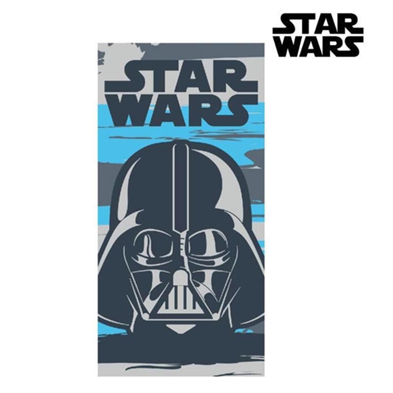 Πετσέτα Θαλάσσης Cerda Star Wars Darth Vader - 140 x 70 cm