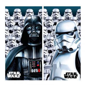 Πετσέτα Θαλάσσης για Παιδιά Disney Stormtroopers Star Wars - 140 x 70 cm