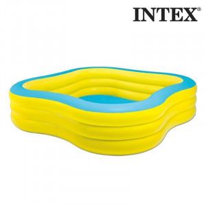 Πισίνα Φουσκωτή INTEX 57495