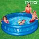 Πισίνα Φουσκωτή INTEX 58431