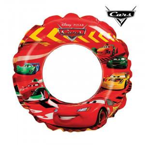 Φουσκωτό Σωσίβιο για Παιδιά INTEX Cars