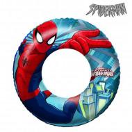 Φουσκωτό Σωσίβιο για Παιδιά Spiderman