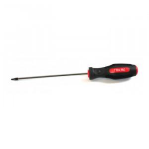 Κατσαβίδι Haka Tools Torx T10x150