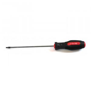 Κατσαβίδι Haka Tools Torx T15x150