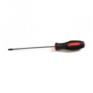 Κατσαβίδι Haka Tools Torx T25x150