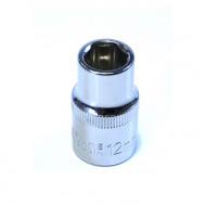 Καρυδάκι εξάγωνο Haka Tools 1/2' 12mm