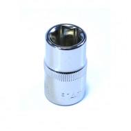 Καρυδάκι εξάγωνο Haka Tools 1/2' 14mm