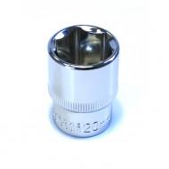 Καρυδάκι εξάγωνο Haka Tools 1/2' 20mm