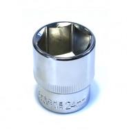 Καρυδάκι εξάγωνο Haka Tools 1/2' 24mm