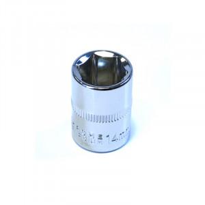 Καρυδάκι εξάγωνο Haka Tools 3/8' 14mm